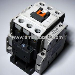 کنتاکتور LS 32 آمپری 220 ولت