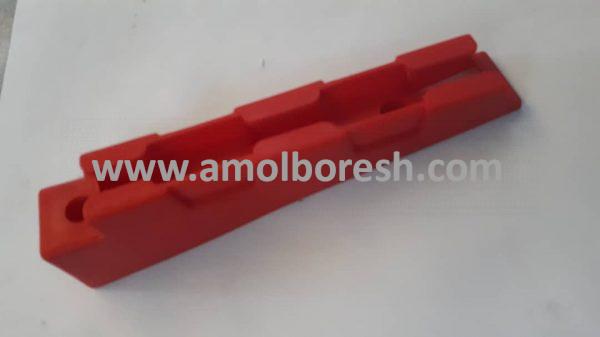 پایه پلاستیکی ضایعات بردار