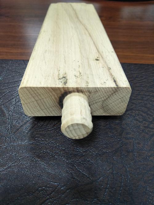 زبانه ساز چوب