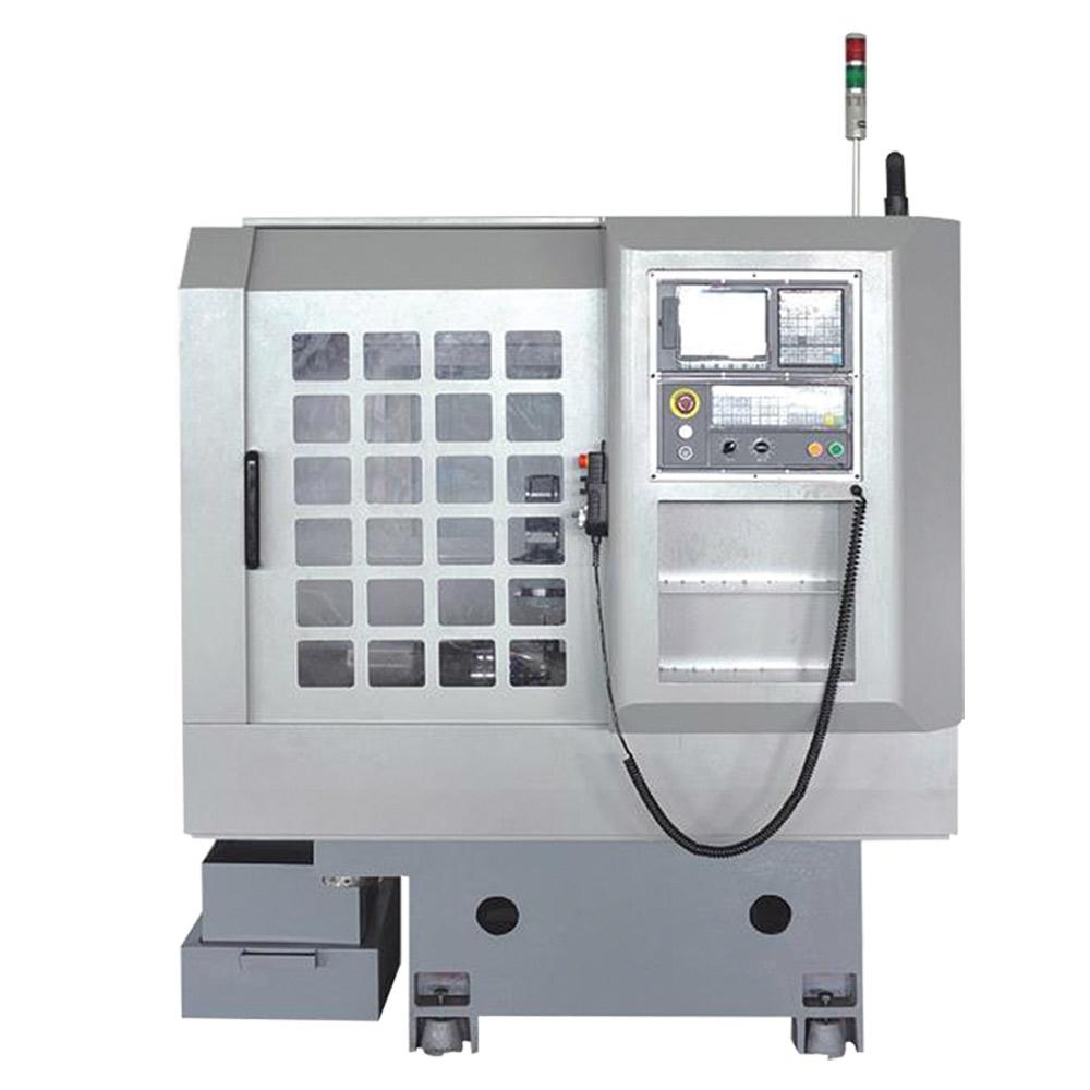 ابزار ساز سی ان سی ZH750CNC