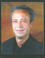 bahramjamshidi