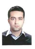 ramin_jamshidi