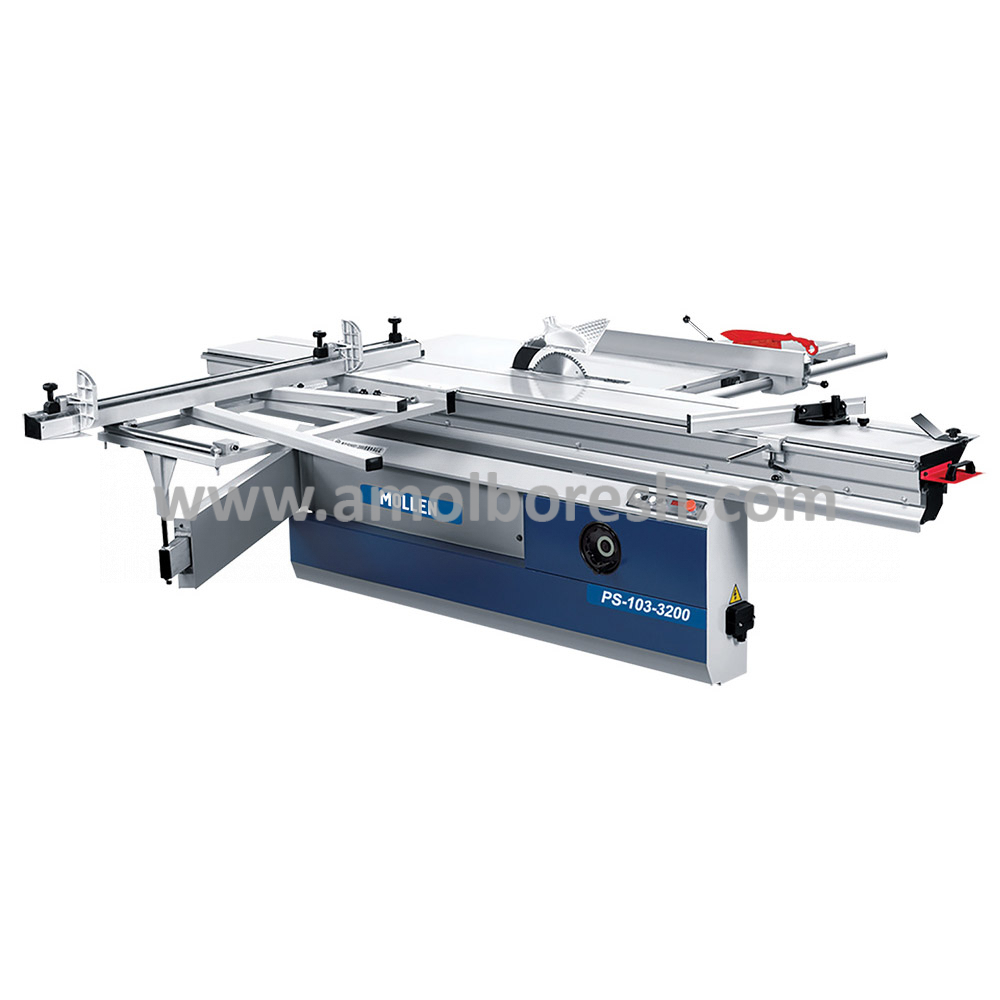 TableSaw-PS103-3200-1000