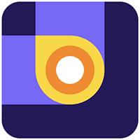 balad-logo