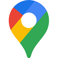 googlemap-logo
